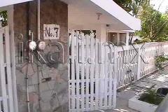 Foto de bodega en renta en francisco murgia 7, adolfo ruiz cortines, tuxpan, veracruz de ignacio de la llave, 577679 No. 01