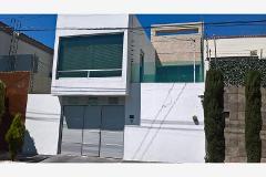 Foto de casa en venta en 7 b sur 333, prados agua azul, puebla, puebla, 4661852 No. 01