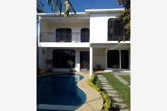 Foto de casa en venta en 7 de mayo , ampliación otilio montaño, jiutepec, morelos, 4590386 No. 01