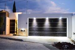 Foto de casa en venta en  , 7 regiones, oaxaca de juárez, oaxaca, 3114043 No. 01
