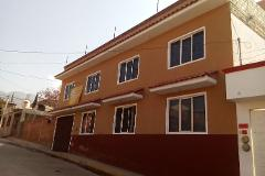 Foto de casa en venta en  , 7 regiones, oaxaca de juárez, oaxaca, 0 No. 01