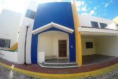 Foto de casa en venta en 70 , san agustin del palmar, carmen, campeche, 4217455 No. 01