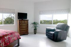 Foto de terreno habitacional en venta en Tulum Centro, Tulum, Quintana Roo, 4687412,  no 01