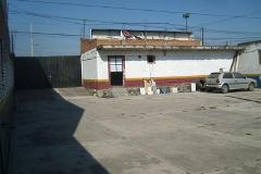 Foto de terreno comercial en renta en 12 poniente # 701 san pedro cholula puebla preguntar disponibil, cholula de rivadabia centro, san pedro cholula, puebla, 397158 No. 01