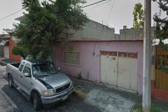 Foto de terreno habitacional en venta en Santa Rosa, Gustavo A. Madero, Distrito Federal, 4533357,  no 01