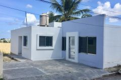 Foto de casa en venta en Samula, Campeche, Campeche, 5200176,  no 01