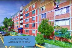 Foto de departamento en venta en Acueducto de Guadalupe, Gustavo A. Madero, Distrito Federal, 4417197,  no 01