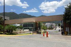 Foto de terreno habitacional en venta en El Vergel, Monterrey, Nuevo León, 5091006,  no 01