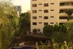 Foto de departamento en venta en Providencia 3a Secc, Guadalajara, Jalisco, 4265240,  no 01