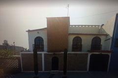 Foto de casa en renta en San José, Tláhuac, Distrito Federal, 5164140,  no 01