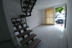 Foto de casa en venta en Geovillas de Ayotla, Ixtapaluca, México, 5423180,  no 01