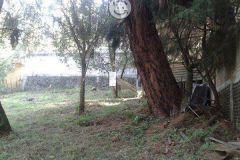 Foto de terreno habitacional en venta en Huitzilac, Huitzilac, Morelos, 3876741,  no 01