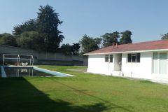 Foto de casa en renta en San Andrés Totoltepec, Tlalpan, Distrito Federal, 5269436,  no 01