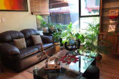 Foto de casa en venta en El Toro, La Magdalena Contreras, Distrito Federal, 4572533,  no 01