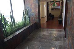 Foto de oficina en renta en Lomas de Sotelo, Miguel Hidalgo, Distrito Federal, 3829983,  no 01