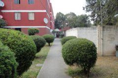 Foto de departamento en renta en Los Reyes Ixtacala 1ra. Sección, Tlalnepantla de Baz, México, 4684884,  no 01