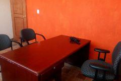 Foto de oficina en renta en Las Américas, Naucalpan de Juárez, México, 5186405,  no 01