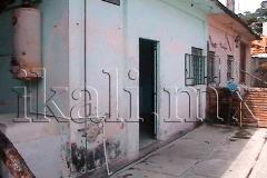 Foto de casa en venta en sozimo perez 71, azteca, tuxpan, veracruz de ignacio de la llave, 2667416 No. 01