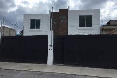 Foto de casa en venta en  , tres cruces, puebla, puebla, 3920965 No. 01