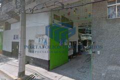 Foto de edificio en venta en Pensil Norte, Miguel Hidalgo, Distrito Federal, 4722783,  no 01