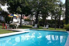 Foto de casa en venta en Lomas de Guadalupe, Temixco, Morelos, 4627399,  no 01