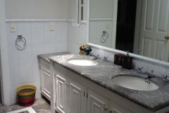 Foto de casa en venta en Lomas Hipódromo, Naucalpan de Juárez, México, 4356267,  no 01