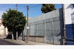 Foto de casa en venta en 11 poniente 714, centro, puebla, puebla, 3149552 No. 01