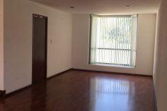 Foto de casa en renta en San Jerónimo Lídice, La Magdalena Contreras, Distrito Federal, 4718551,  no 01