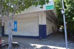Foto de local en renta en guillermo prieto 715, centro, la paz, baja california sur, 2551429 No. 01