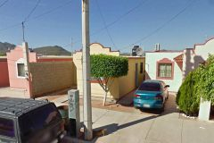 Foto de casa en venta en Misioneros, Guaymas, Sonora, 4684501,  no 01