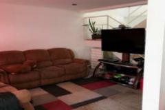 Foto de casa en venta en Industrial, Gustavo A. Madero, Distrito Federal, 5382673,  no 01