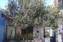 Foto de terreno habitacional en venta en La Gloria, Villa de Álvarez, Colima, 4913628,  no 01