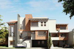 Foto de departamento en venta en Florida, Álvaro Obregón, Distrito Federal, 4534806,  no 01