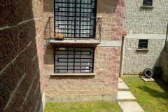Foto de casa en venta en Ayotla, Ixtapaluca, México, 4420527,  no 01