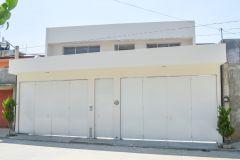 Foto de casa en venta en Cuauhtémoc Cárdenas Solórzano, San Jacinto Amilpas, Oaxaca, 5252029,  no 01