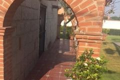 Foto de casa en condominio en venta en Residencial Haciendas de Tequisquiapan, Tequisquiapan, Querétaro, 4339716,  no 01