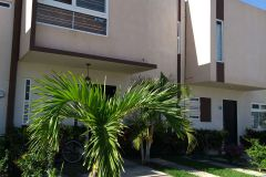 Foto de casa en venta en Mata de Pita, Veracruz, Veracruz de Ignacio de la Llave, 4647698,  no 01