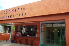 Foto de casa en renta en 72 centro 400, merida centro, mérida, yucatán, 3914605 No. 01
