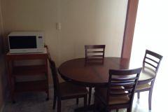 Foto de departamento en renta en Flamboyanes, Tampico, Tamaulipas, 5419661,  no 01