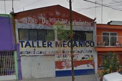 Foto de bodega en venta en Los Álamos, San Luis Potosí, San Luis Potosí, 2562502,  no 01