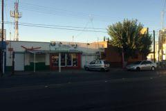 Foto de local en venta en Obrera, Chihuahua, Chihuahua, 4627512,  no 01
