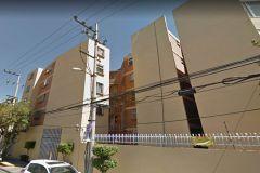 Foto de departamento en venta en Nextengo, Azcapotzalco, Distrito Federal, 4429869,  no 01