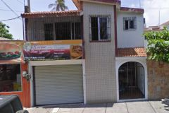 Foto de casa en venta en Virginia, Boca del Río, Veracruz de Ignacio de la Llave, 4478814,  no 01