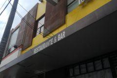 Foto de local en venta en San Rafael, Cuauhtémoc, Distrito Federal, 5150016,  no 01
