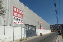 Foto de bodega en renta en Los Olvera, Corregidora, Querétaro, 5192311,  no 01