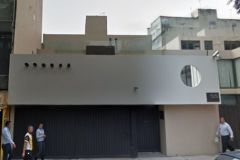 Foto de casa en renta en Del Valle Sur, Benito Juárez, Distrito Federal, 5369250,  no 01