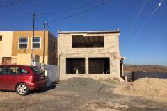 Foto de casa en venta en Las Palmas III, Ensenada, Baja California, 5102919,  no 01