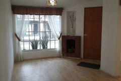 Foto de casa en condominio en venta en Miguel Hidalgo 3A Sección, Tlalpan, Distrito Federal, 5149851,  no 01