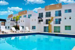 Foto de casa en venta en Agua Zarca, Yecapixtla, Morelos, 5365294,  no 01