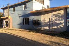 Foto de casa en venta en Azteca, San Jacinto Amilpas, Oaxaca, 4534896,  no 01